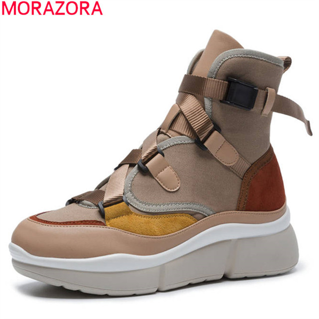 3fcae9592bb87d MORAZORA-2018-newest-ankle-boots-for-women-cow-suede-leather-platform-boots- sneakers-casual-ladies-boots.jpg 640x640.jpg