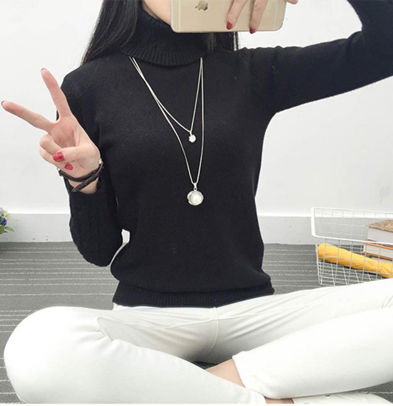 2 (3)
