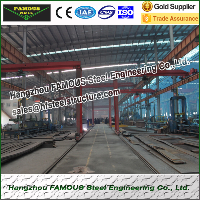 buy europe hoist lifting overhead cranes used for industrial steel buildings from reliable crane lifting suppliers on steel building