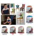 New Style Fashion Baby Sack SeatSafety  Portable Chair Carrier/ Multi function Carrier / 5 Colors/ Easy to use