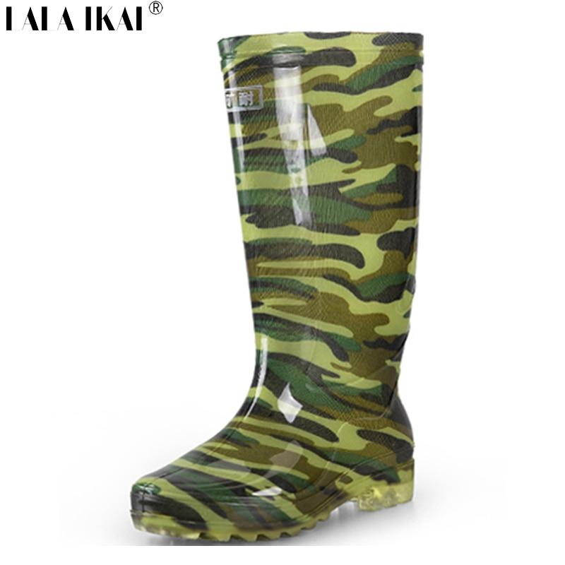 Online Get Cheap Rain Boots Men -Aliexpress.com | Alibaba Group