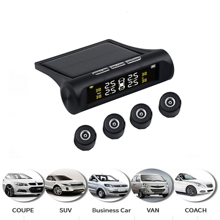 4 Service Kits 34000 TPMS Tire Pressure Monitoring System Valve Fits AUDI BMW /&