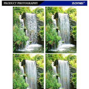 Image 5 - Zomei高品質中立密度フィルトロフィーnd2 nd4 nd8フィルターキヤノンニコンソニーpentaxカメラレンズ52/55/58/62/67/72/77/82ミリメートル