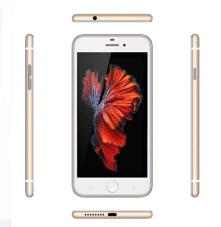 Free Shipping Teeno 5 5 Smartphone Hd Smartphone Quad Core Cell Phone Mobile Phone Phone Shield Phone Book Sim Cardphone Booth Aliexpress