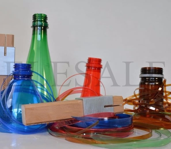Plastic-Bottle-Cutter2