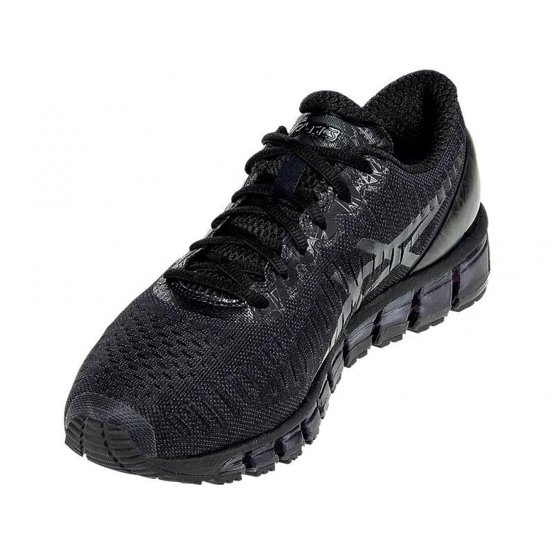san francisco fbeb9 8da7f ... get dorigine chaussures quantum hommes asics respirant gel 360 qwazqr  62ea2 054aa