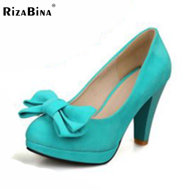 free shipping high heel shoes women sexy dress footwear fashion pumps P11154 EUR size 32-43 free shipping candy color women garden shoes breathable women beach shoes hsa21