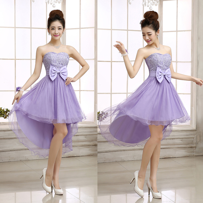 Compare Prices on Cheap White Dresses for Juniors- Online Shopping ...