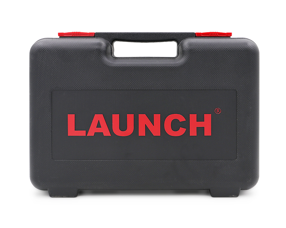 launch x431 pro mini (10)