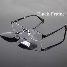 Sale Optical Glasses Frame Eyewear Frame Prescription Eyeglasses Frame Polarized Sunglasses Goggle Glasses Spectacle oculos of grau