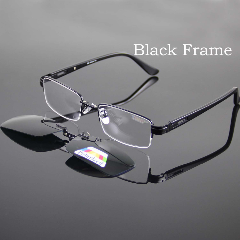 polarized spectacles  Popular Polarized Prescription Eyeglasses-Buy Cheap Polarized ...
