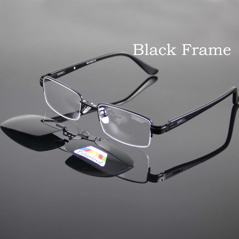 Vidrios ópticos del marco gafas marco prescripción anteojos marco ...