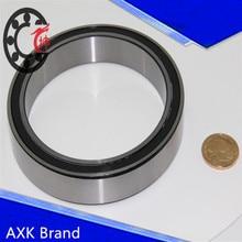 KC250AR0/KC250CP0/KC250XP0 подшипники с Тонкими кольцами раздел (25 х 25.75 х 0.375) (635×654.05×9.525 мм) Шариковый подшипник Открытого Типа цена