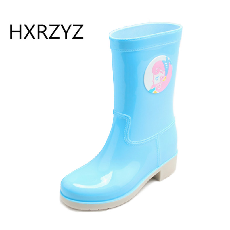 Popular Cute Rain Boots for Women-Buy Cheap Cute Rain Boots for ...