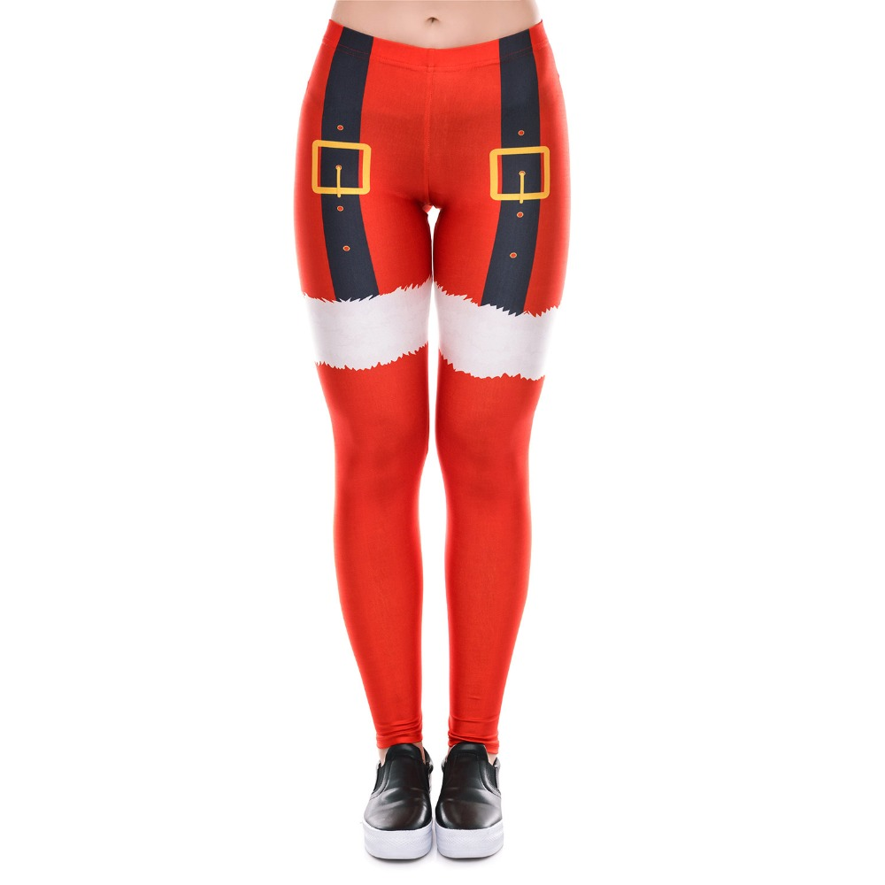 52916 santa girl (4)