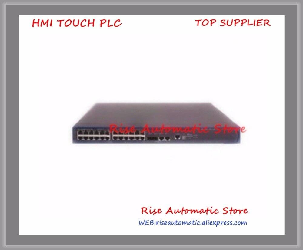 3600V2-52TP-SI 48 Port Three Switches Fast Switch3600V2-52TP-SI 48 Port Three Switches Fast Switch