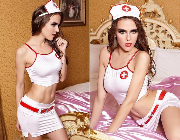 Игры сексуальный доктор фото 21-776