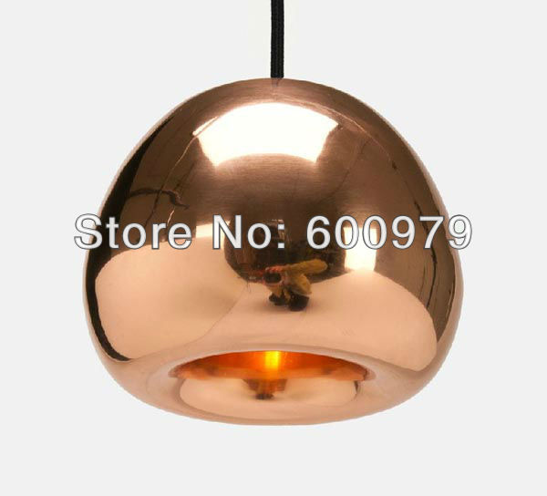 Free shipping+ hot selling dia15cm Apple Glass pendant lamp Restaurant living room lights Also for wholesale очки oakley rpm edge rasp spritzer oo grey polar