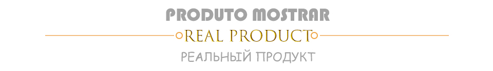 REAL PRODUCT