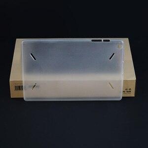 Image 4 - CHUWI Original ซิลิโคนสำหรับ Hi9 Plus Hi9 Pro Hipad Hi8 SE