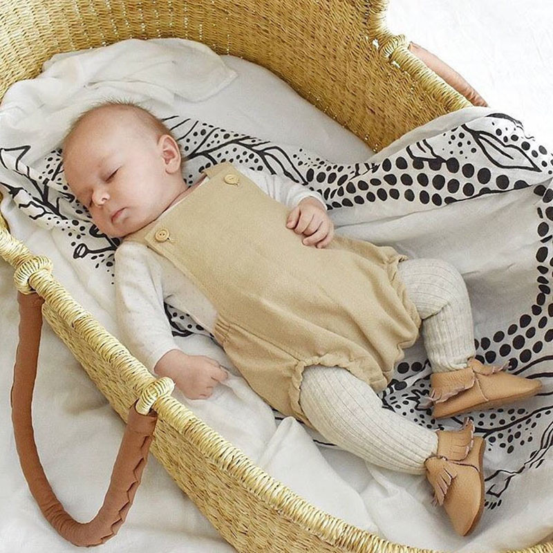 baby boy rompers 2 (12)