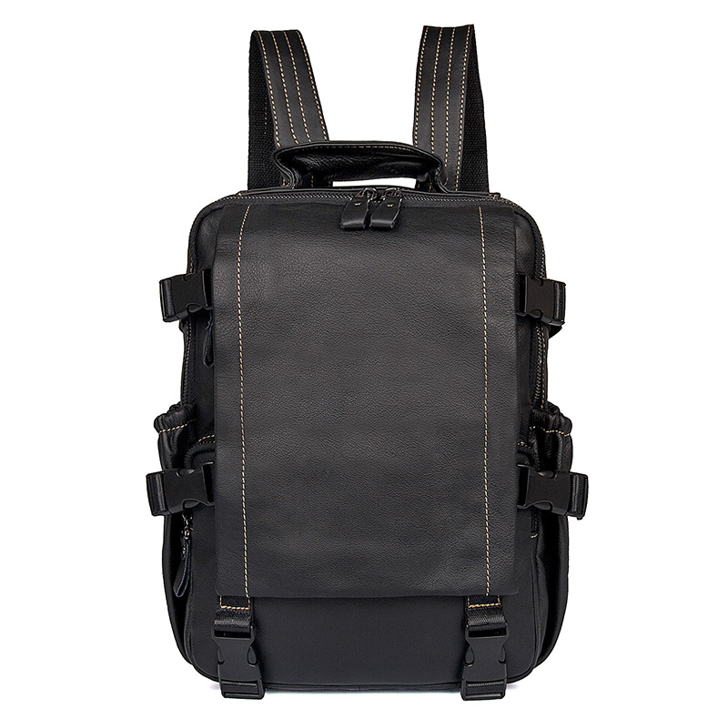JMD Men Women Backpack Vintage College Student School Backpack Bags for Teenagers Vintage Mochila Casual Travel Rucksack Daypack girsl kid backpack ladies boy shoulder school student bag teenagers fashion shoulder travel college rucksack mochila escolar new
