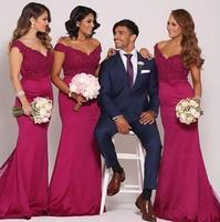 Новое поступление Длинные свадебные платья 2017 v образный вырез с рукавом крылышком длиной до пола вышитый бисером сатин свадебные Платья