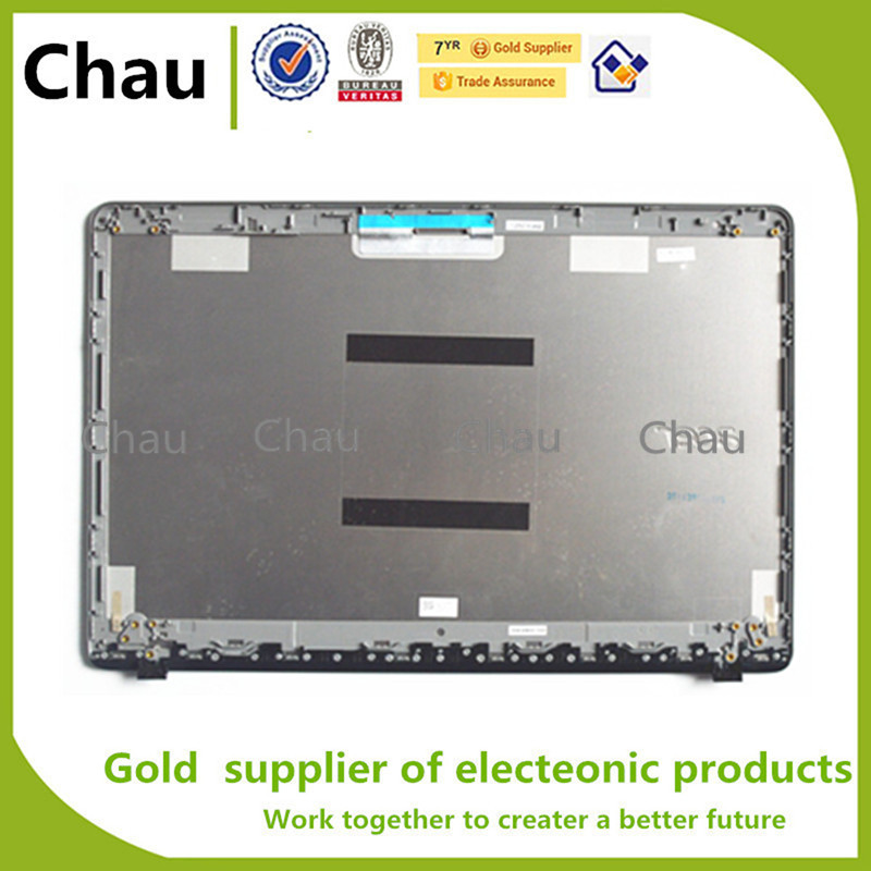 цены New For ACER E5-573G LCD Back Cover JM14AZABLCTN2 JM14AZABLCTN5
