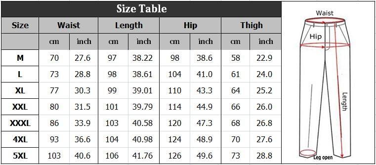 Autumn New Casual Pants Men 2017 Fashion Solid Plus Size Cargo Pants Loose Quality Cotton Mens Joggers Pocket Design Trousers