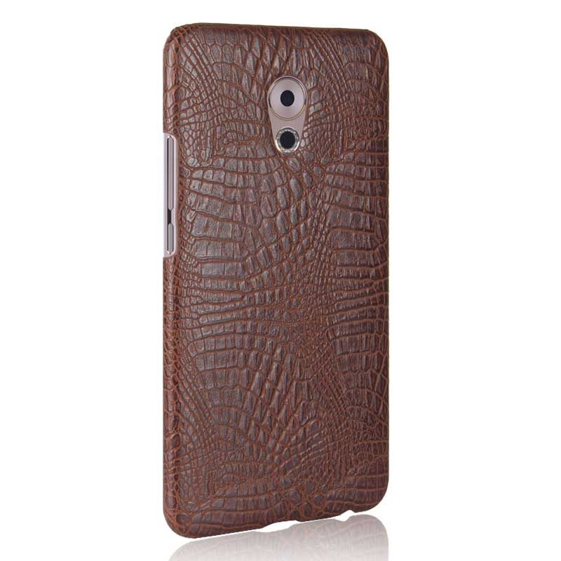 For Meizu 15 Case Cover For Meizu M6s M6 Note 15 Plus M5s M5 Note M3s M3 Note M3 Mini Pro 7 Pro 6 Plus Mx6 Leather Case Cover Phone Bags & Cases
