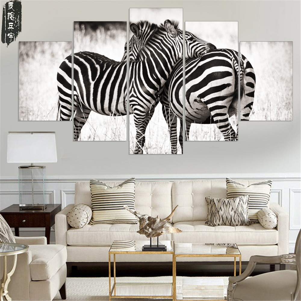 online get cheap zebra decor aliexpress com alibaba group