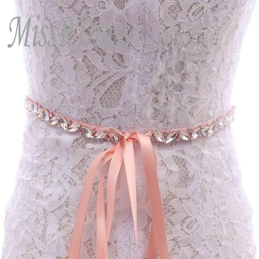 ΞCorrea del vestido de boda señorita hecho a mano vestido de noche ...
