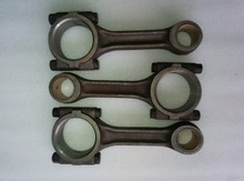 Lenar 254 II 274II tractor parts, the set of connecting rod, part number:NJ85.12.315a