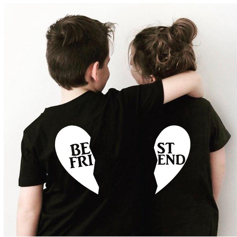 Matching sibling shirts Sibling Shirts Matching Shirts Pocket Tshirts Camo Shirts