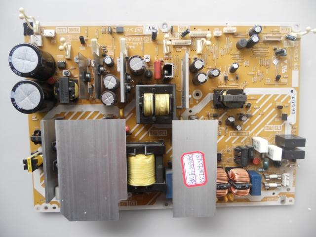 все цены на TNPA3911 DPK SU2AV-0 For Panasonic Plasma Power Board онлайн