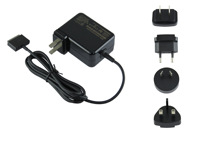 19V 3 42A 65W AC Laptop Power Adapter Charger For ASUS Transformer Book TX300 New Invented