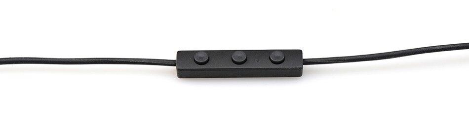 Venture Electronics VE Monk Plus Earbuds Hifi Earphones 3