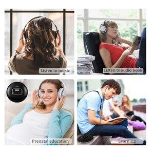 Image 2 - سخونة 511 مشغل أقراص مضغوطة محمول ، مشغل أقراص مدمج شخصي ، ممشى cd ، المؤثرات الصوتية تشمل شقة/BBS/Pop/Jazz/Rock/classic
