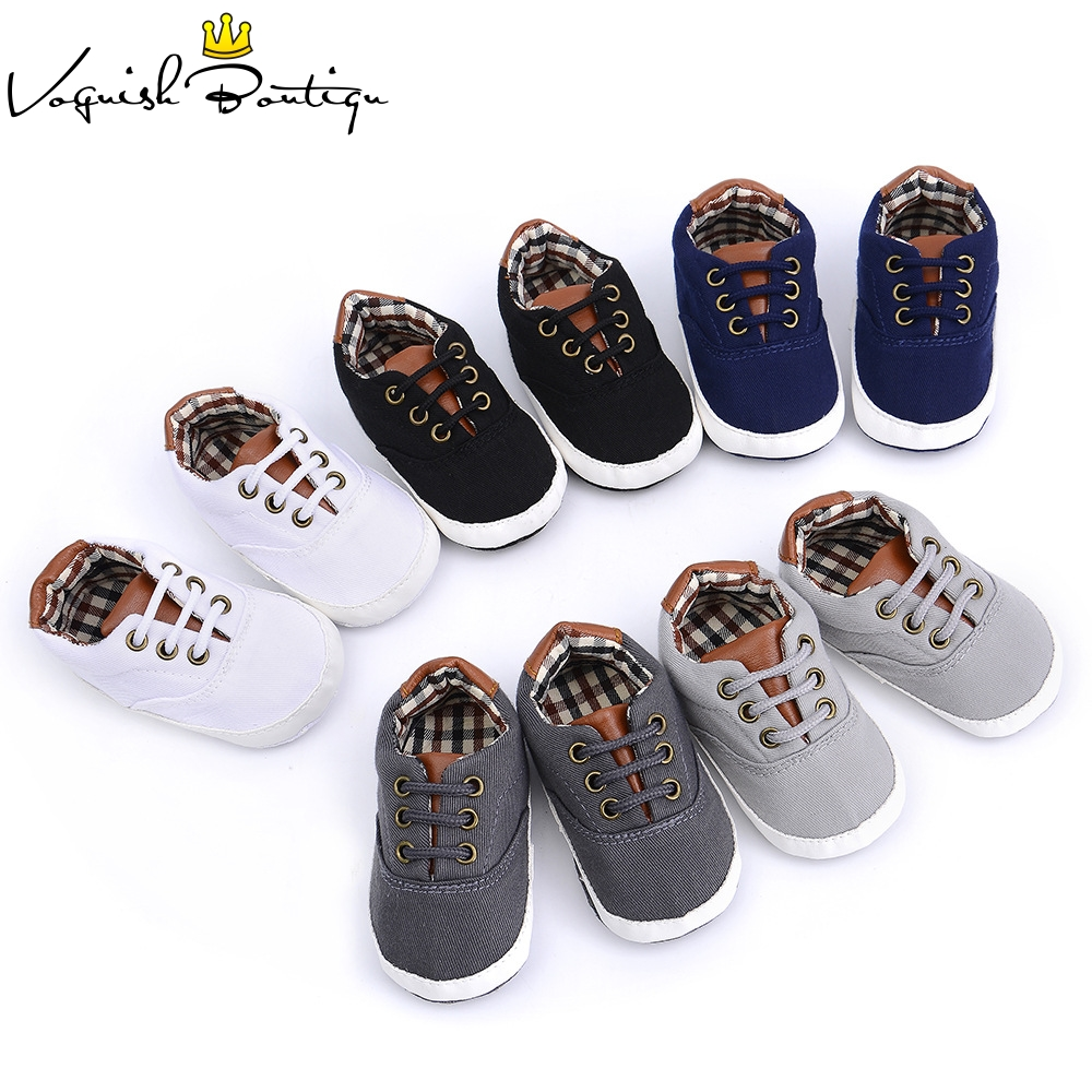Baby Shoes Baby Baby Sneakers Baby Girl Shoes Plaid  Shoes For Newborn Baby