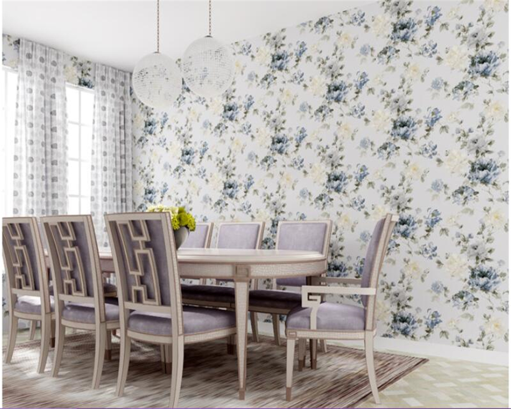 beibehang papel de parede The new shop full of green wallpaper splash ink PVC waterproof wallpaper behang hudas beauty tapety beibehang classic papel de parede fashion aesthetic luxury pvc sprinkle the process wallpaper for indoor high back wall tapety