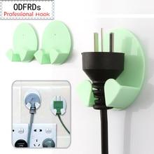 дешево!  Бесплатная доставка одна часть наборы для ванной комнаты дома креативный дизайн семьи мощные крючки