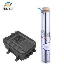 3FLD3-35-48-300 water mini pumps