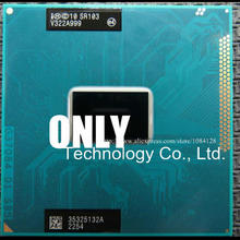 AMD FX-Series FX-8120 FX 8120 125W 3.1 GHz Eight-Core CPU Processor Socket AM3