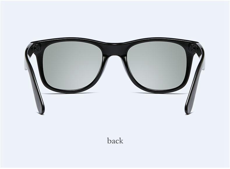 7e8ac5fd69 2018 nuevo fotosensibles polarizadas controlador Fisher gafas de sol hombre  gafas de sol para la conducción de pesca UV400, gafas de sol para hombres  BC2140