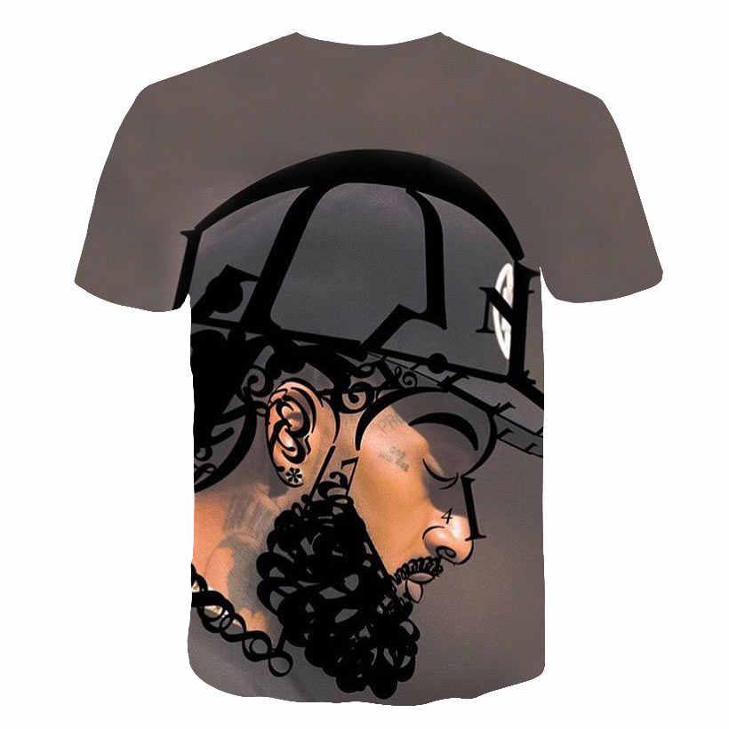 Новый дизайн футболка для мужчин/женщин фильм Marvel Мстители эндигра 3d Принт футболки короткий рукав Харадзюку стиль футболка уличная топы