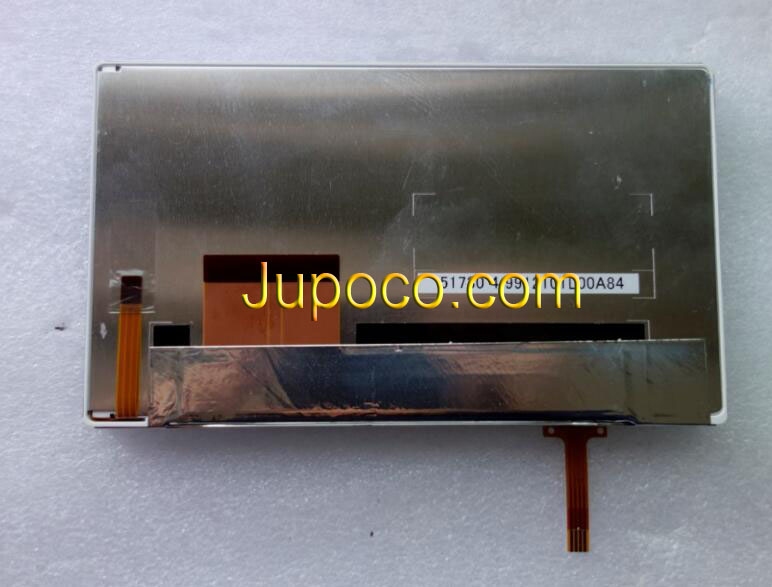 L5F30816P00-2