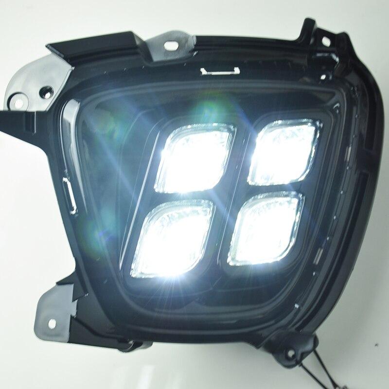 Led Headlamp Kia Sorento Chinese Goods Catalog