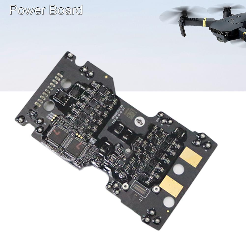 Power <font><b>Board</b></font> Flight Controller ESC Power <font><b>Board</b></font> Compass Module Repair Part For DJI <font><b>Mavic</b></font> <font><b>Air</b></font> Drone Replacemen image
