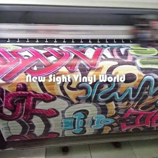 Graffiti-Sticker-Bomb-Wrap-02