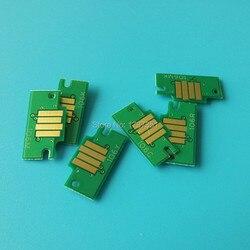 Boma. informacje zwrotne o tym  co chcesz  PFI 107 jednorazowe kompatybilny kartridż układu PFI-107 dla Canon iPF670 iPF680 iPF685 iPF770 iPF780 iPF785 drukarki